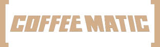 caffé coffeematic alba vendita capsule macchine horeca rancilio hilly