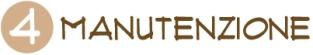 serbatoio acqua depurata manutenzione caffé coffeematic alba vendita capsule macchine horeca rancilio hilly