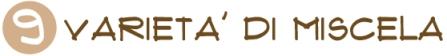 vvarietà miscela qualità espresso professionalità costi caffé coffeematic alba vendita capsule macchine horeca rancilio hilly