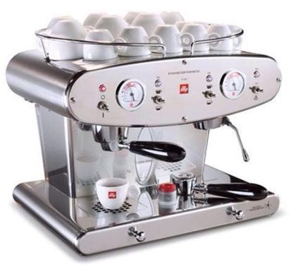 miscela qualità espresso x2.2 professionalità costi caffé coffeematic alba vendita capsule macchine horeca rancilio hilly